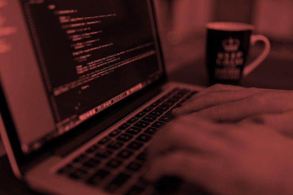 Nischenseiten Webhosting und Domain