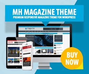 mh_magazine_300x250_blue
