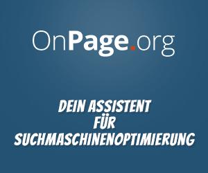 OnPage.org