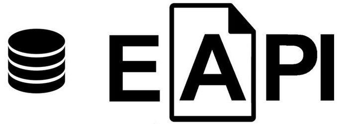 EAPI Logo