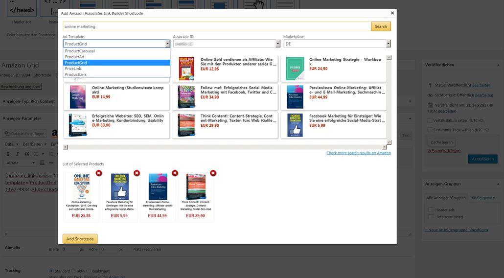 Amazon-Associates-Link-Builder-Advanced-Ad