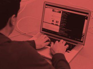 Webhosting-einrichten