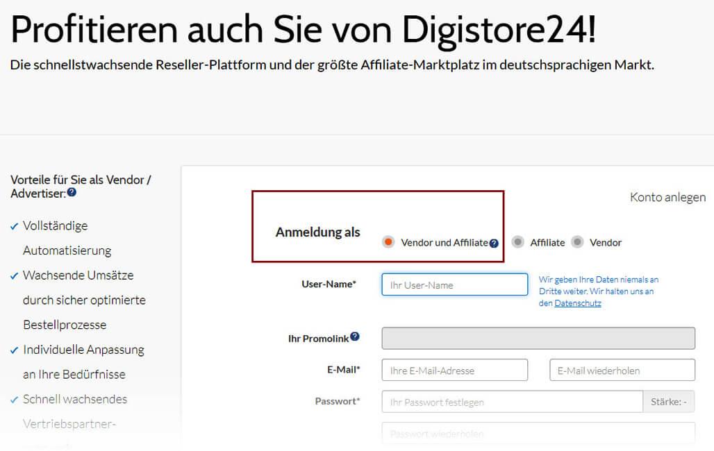 e-book-auf-digistore24-verkaufen