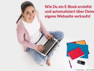 e-book-erstellen-automatisiert-verkaufen (Copy)