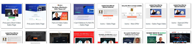 e-book-verkaufsseiten-vorlage (1)