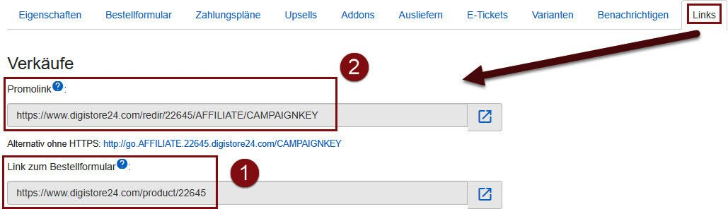 link-zum-e-book-bestellformular