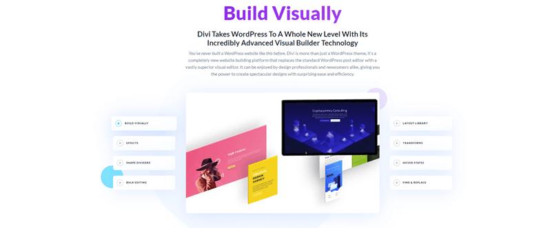 mit-welchem-Page-Builder-wir-zusammenarbeiten-können.-Copy